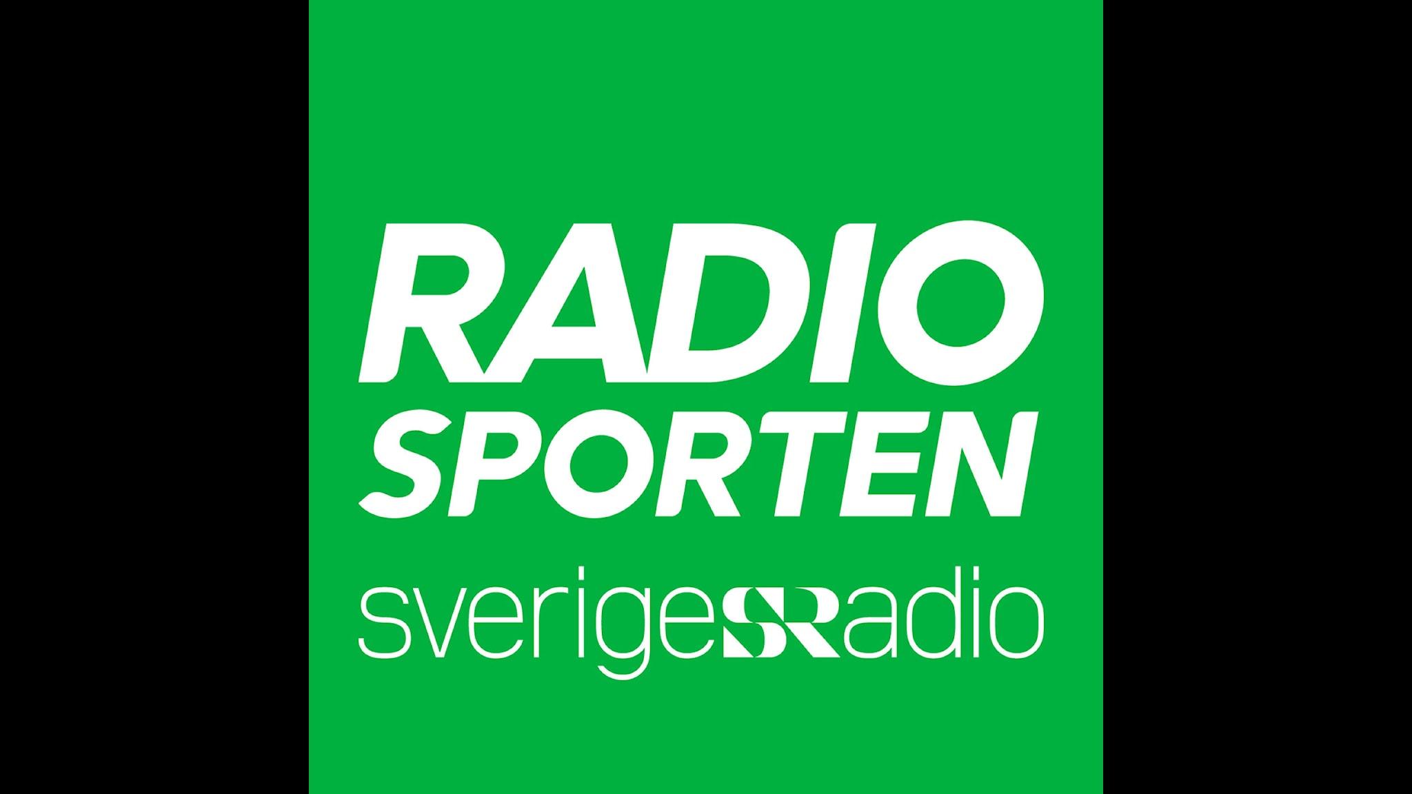 Sportextra