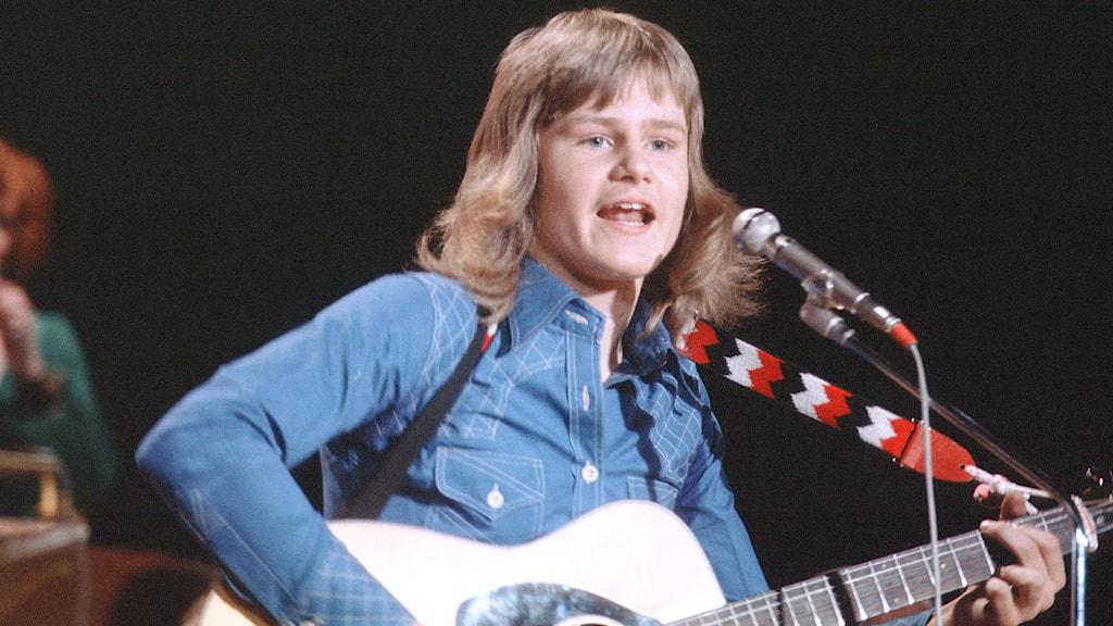 Bildresultat för 1970talet artister