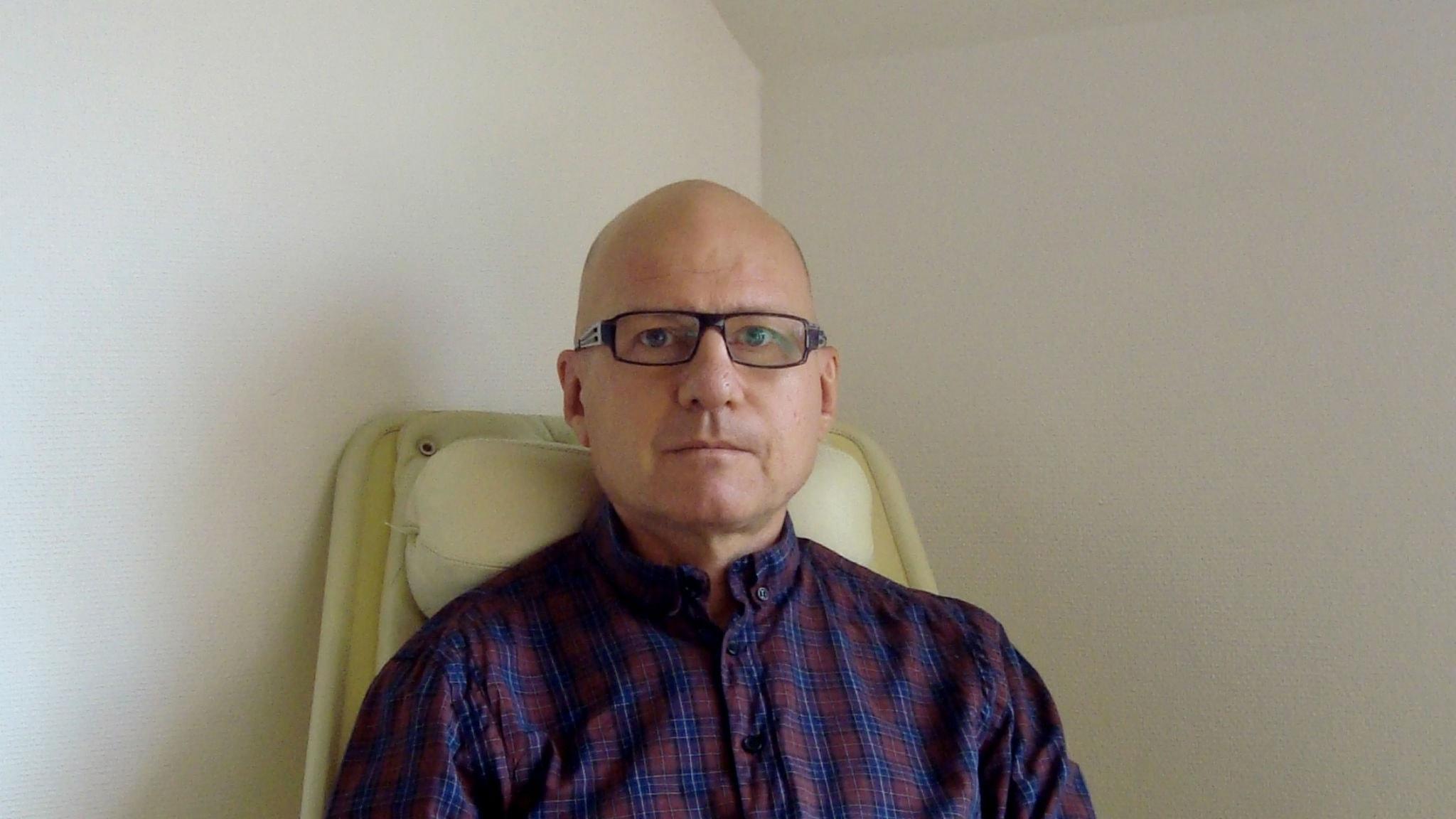 #Malmöligan: Clemens Altgård