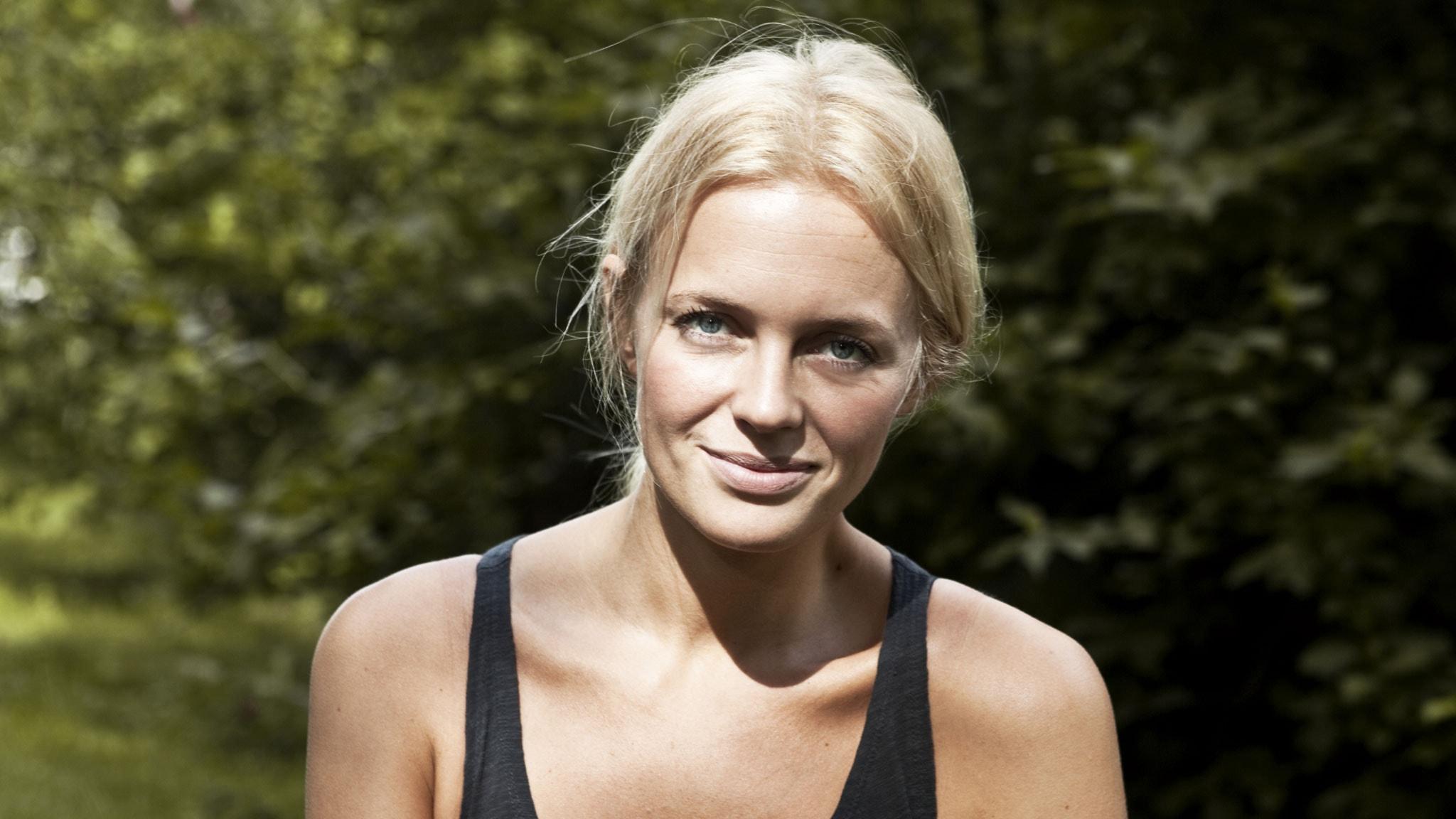 Josephine bornebusch 21 augusti 2010 kl 13 00 sommar vinter i p1 sveriges radio - Josephine tv ...
