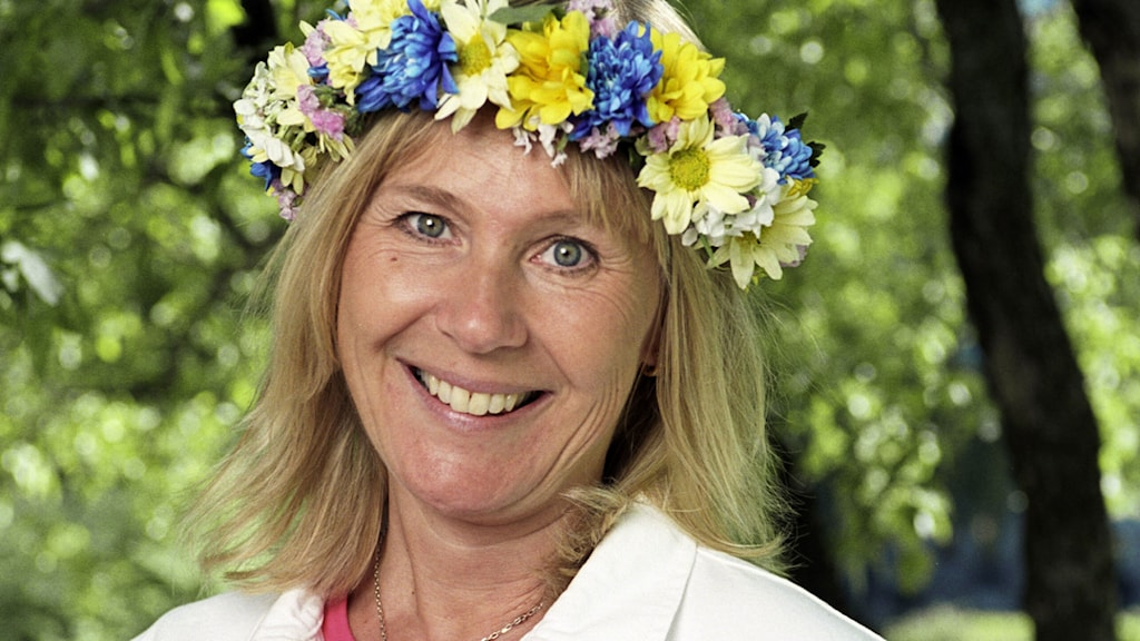 Ingela Forsman sverigesradiosesidaimages207132847662048115