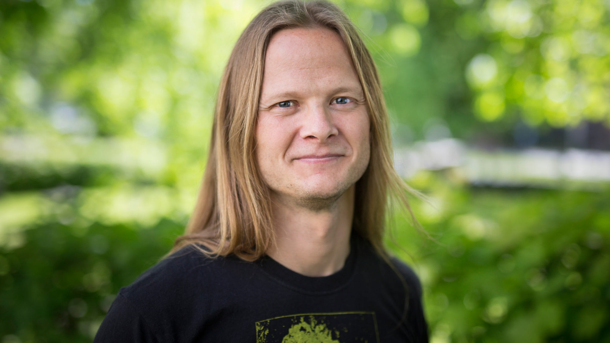 Herman Geijer