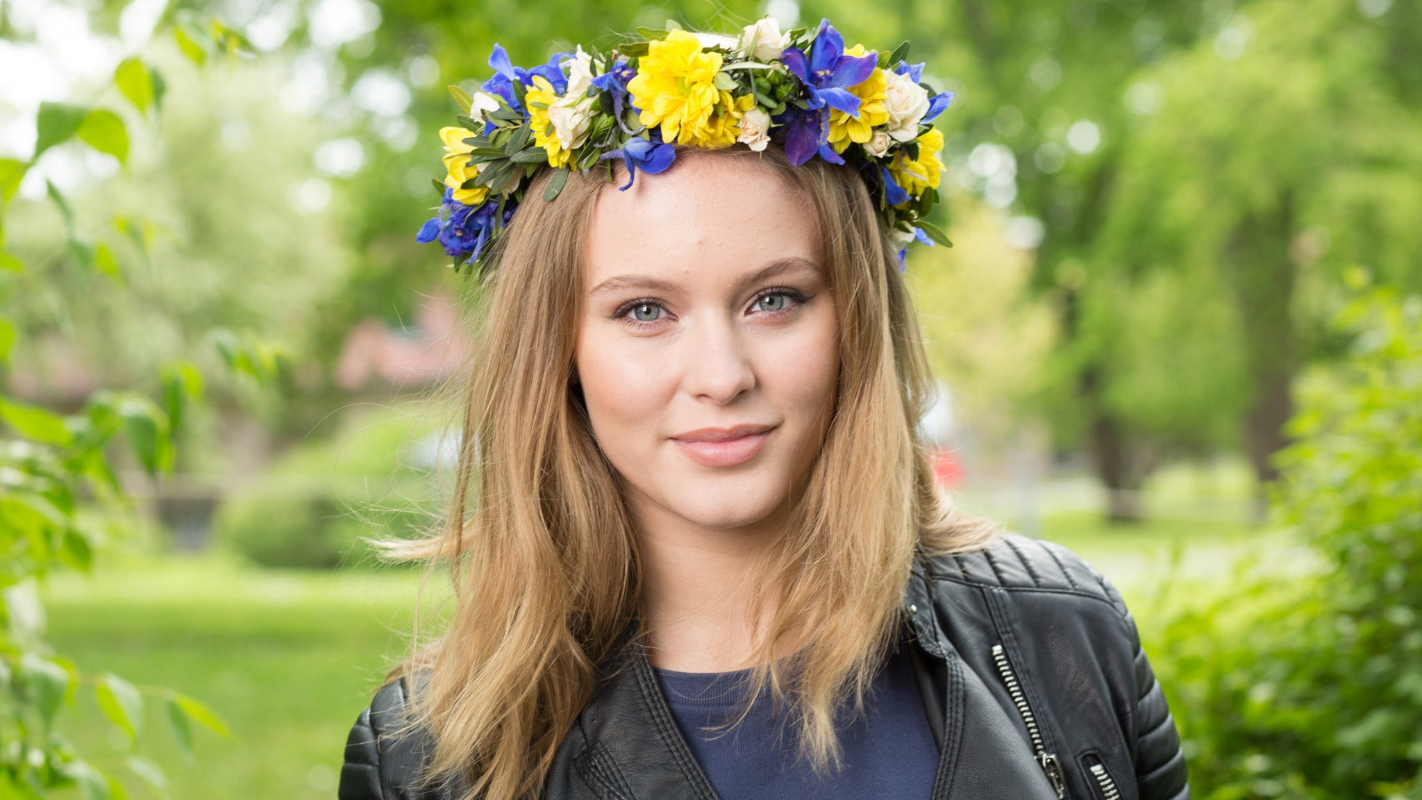zara larsson 25 juli 2015 kl 13 00 sommar vinter i p1 sveriges radio. Black Bedroom Furniture Sets. Home Design Ideas