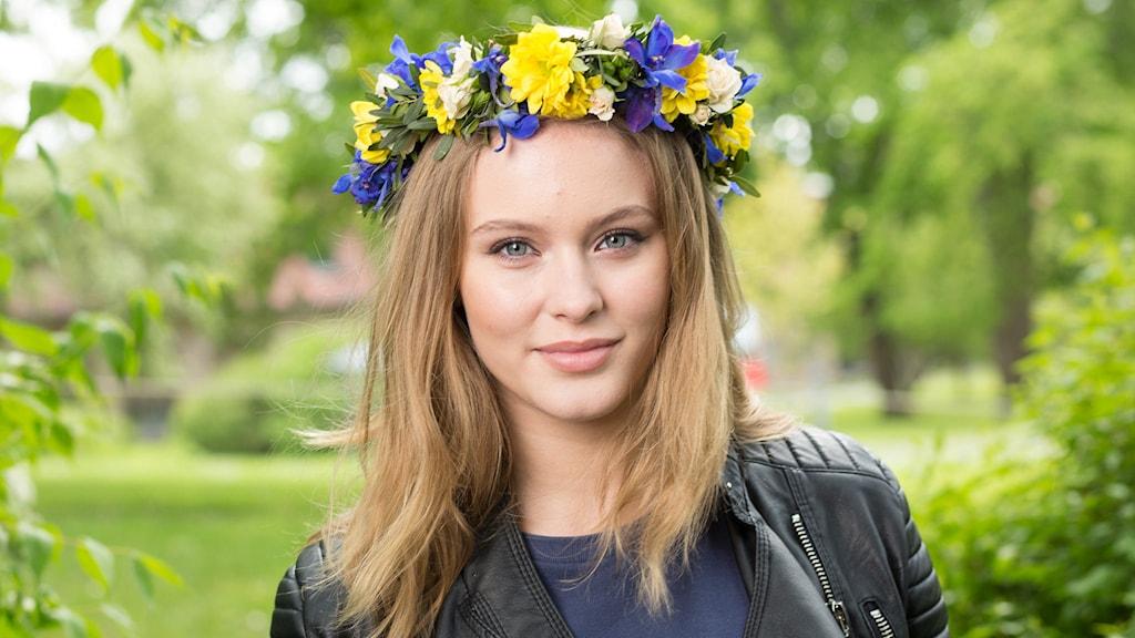 sociala media Call-girl runka i Växjö