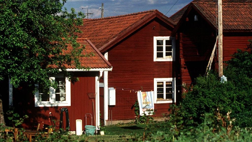 holzhaus absatz sinkt radio schweden sveriges radio. Black Bedroom Furniture Sets. Home Design Ideas