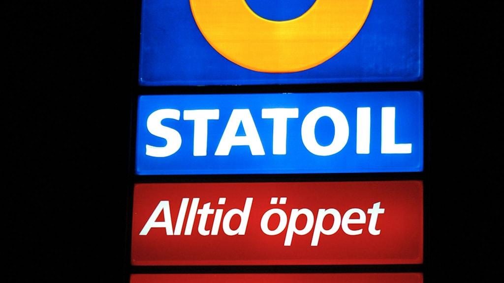 Diskrminierung von Roma in Schweden bei Autovermietung Statoil