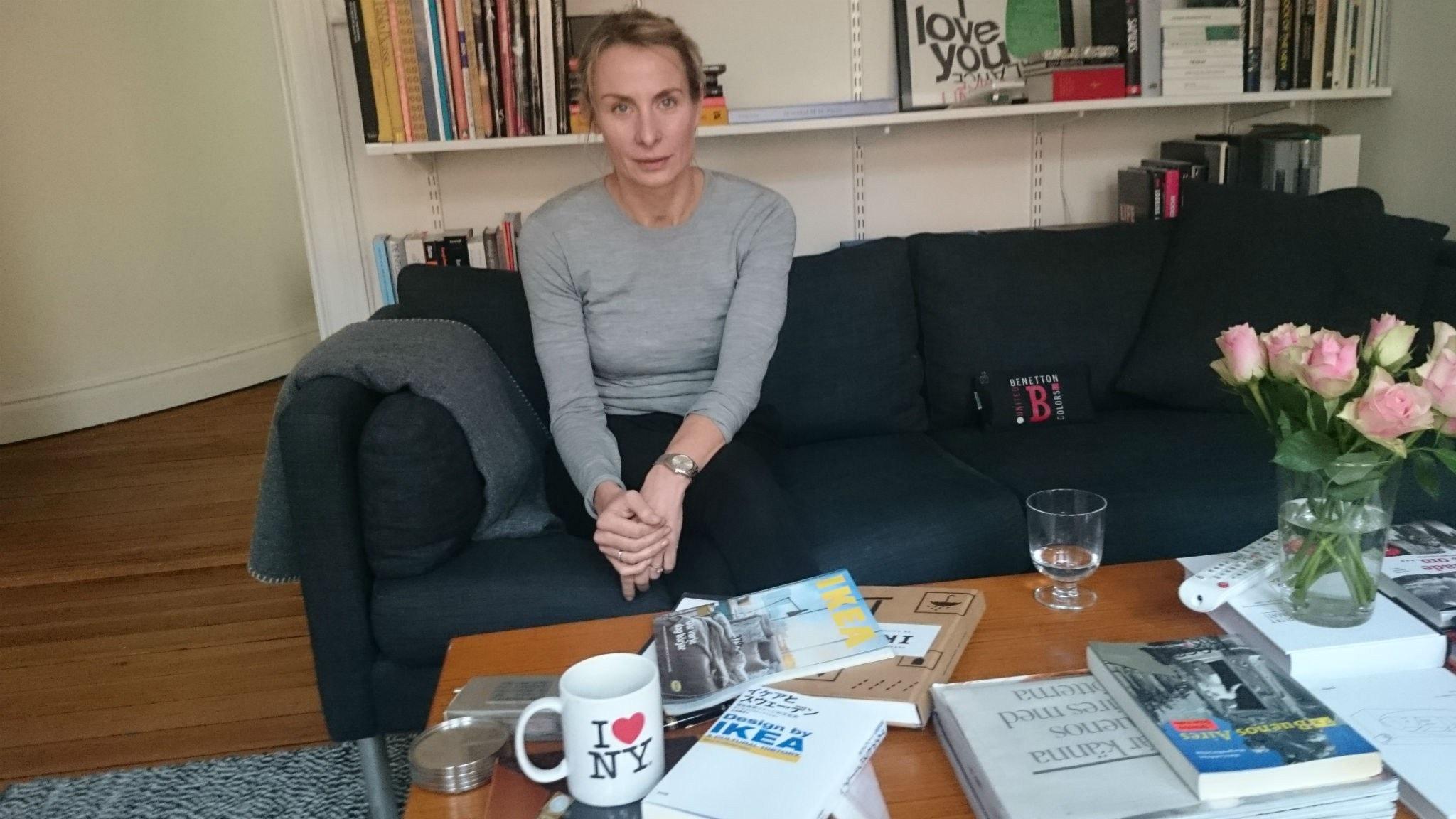 als ikea schwedisch wurde radio schweden sveriges radio. Black Bedroom Furniture Sets. Home Design Ideas