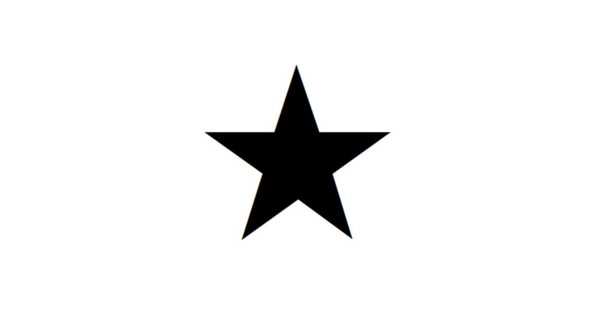 Zowie Zowie David Bowie