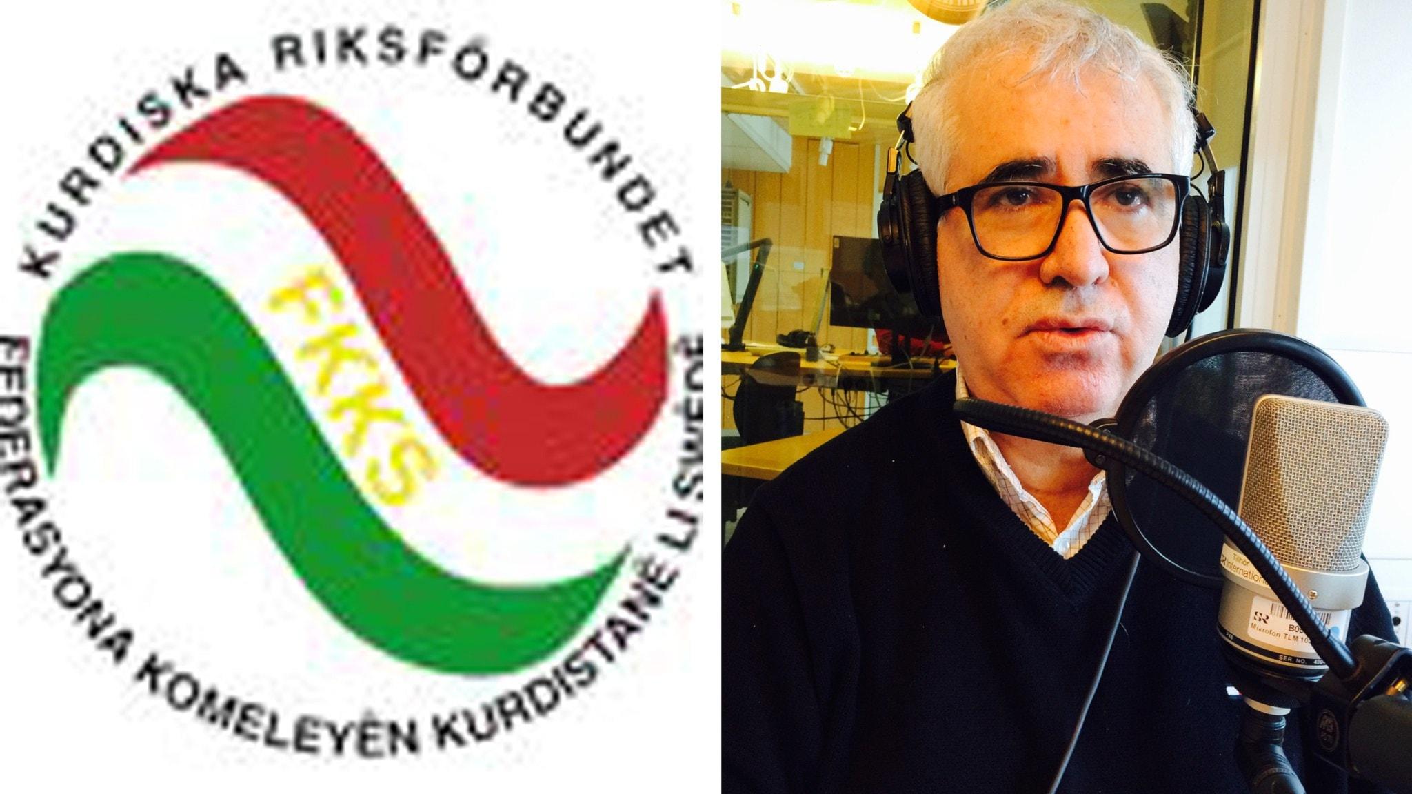 Kurdistan di?ewite - Federasyon çi dike?