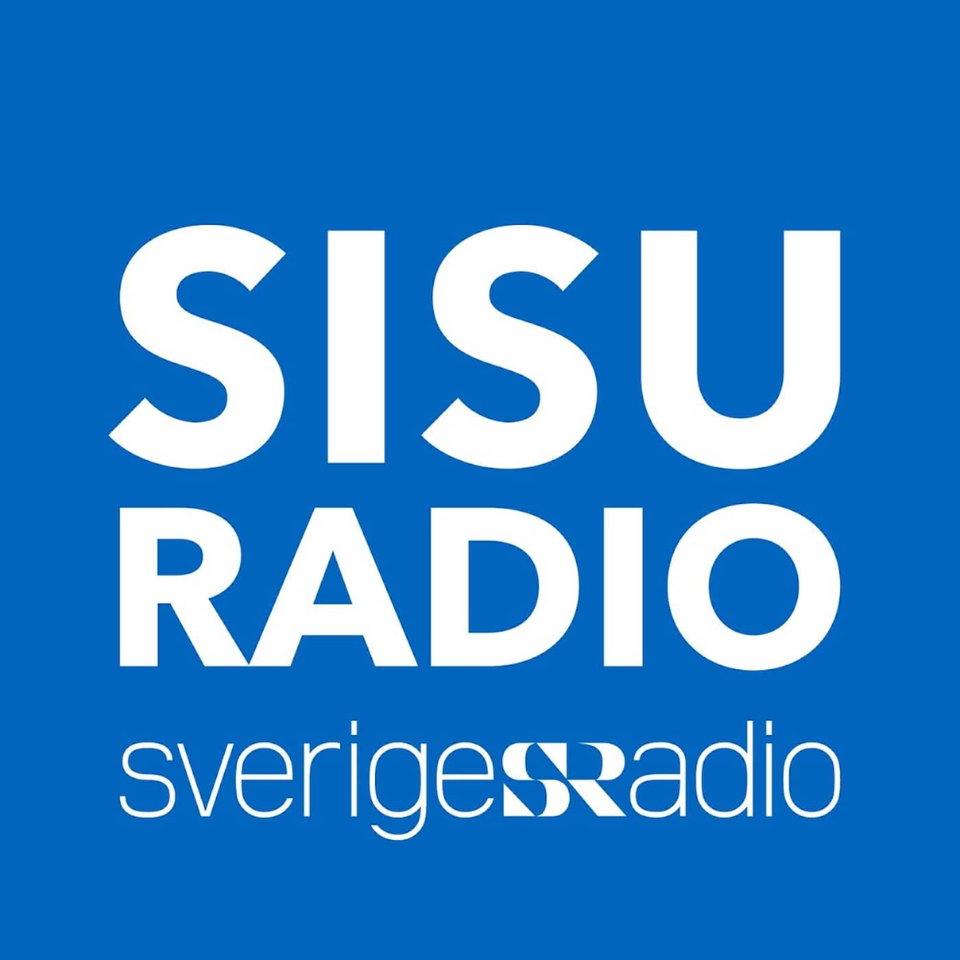 Studio Sisu