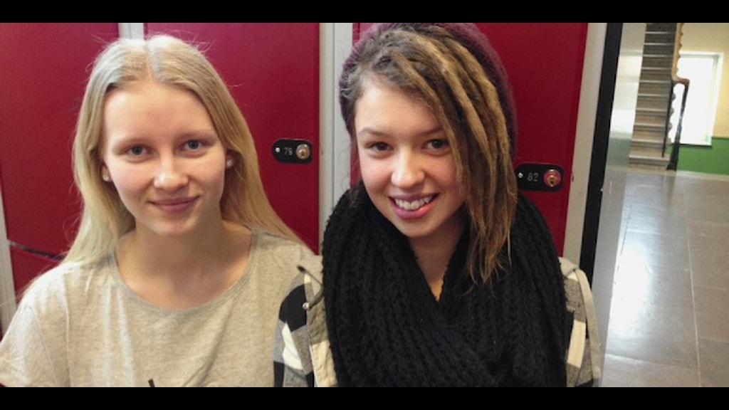 Dom har kollat efter miljöfarliga kemikalier i badrumsskåpet Förmiddag i P4 Dalarna Sveriges