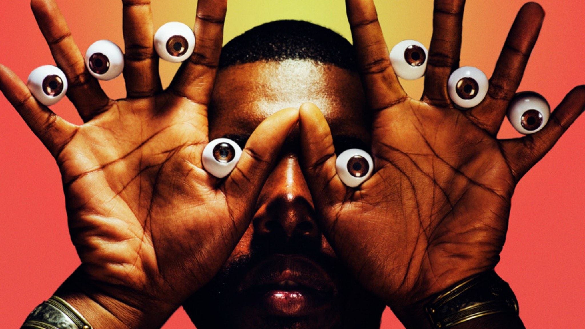 Flying Lotus – Los Angelesljudet!