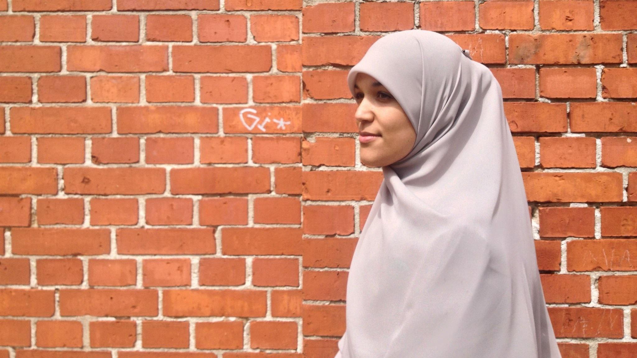 Eid al-Fitr en tid för familj, vänner och försoning - spela