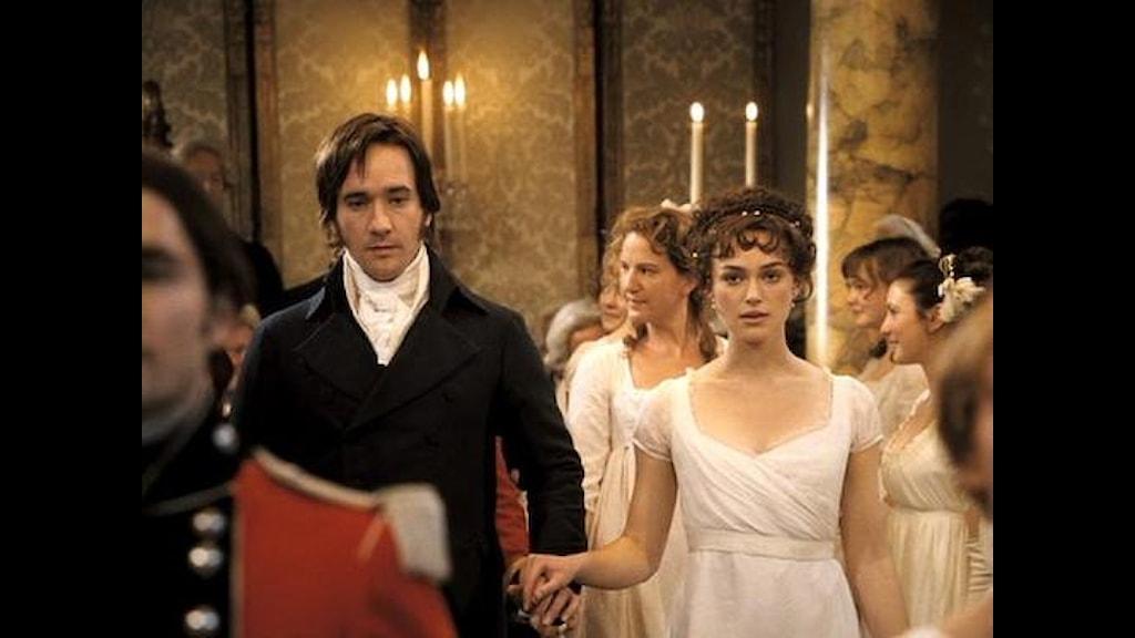 Tema Matrimonio Jane Austen : Jane austen tema p populär sveriges radio