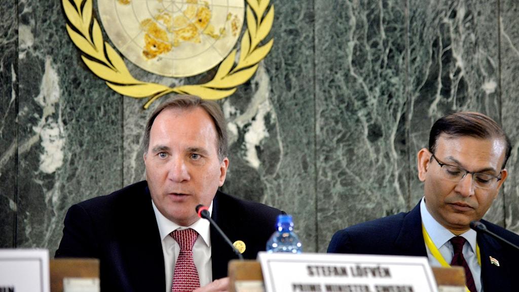 Expressens mejl-skandal och Uppdrag granskning väljer inte Sida