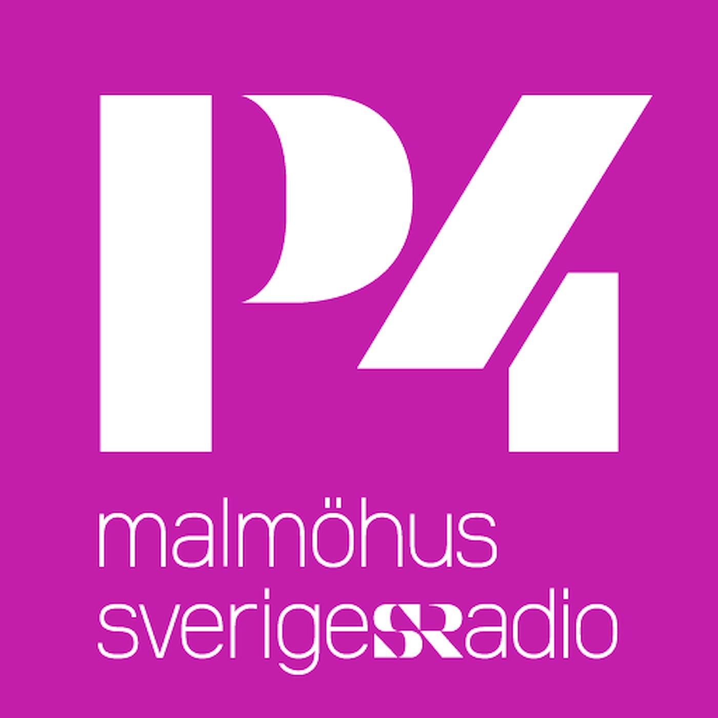Malmötrafiken