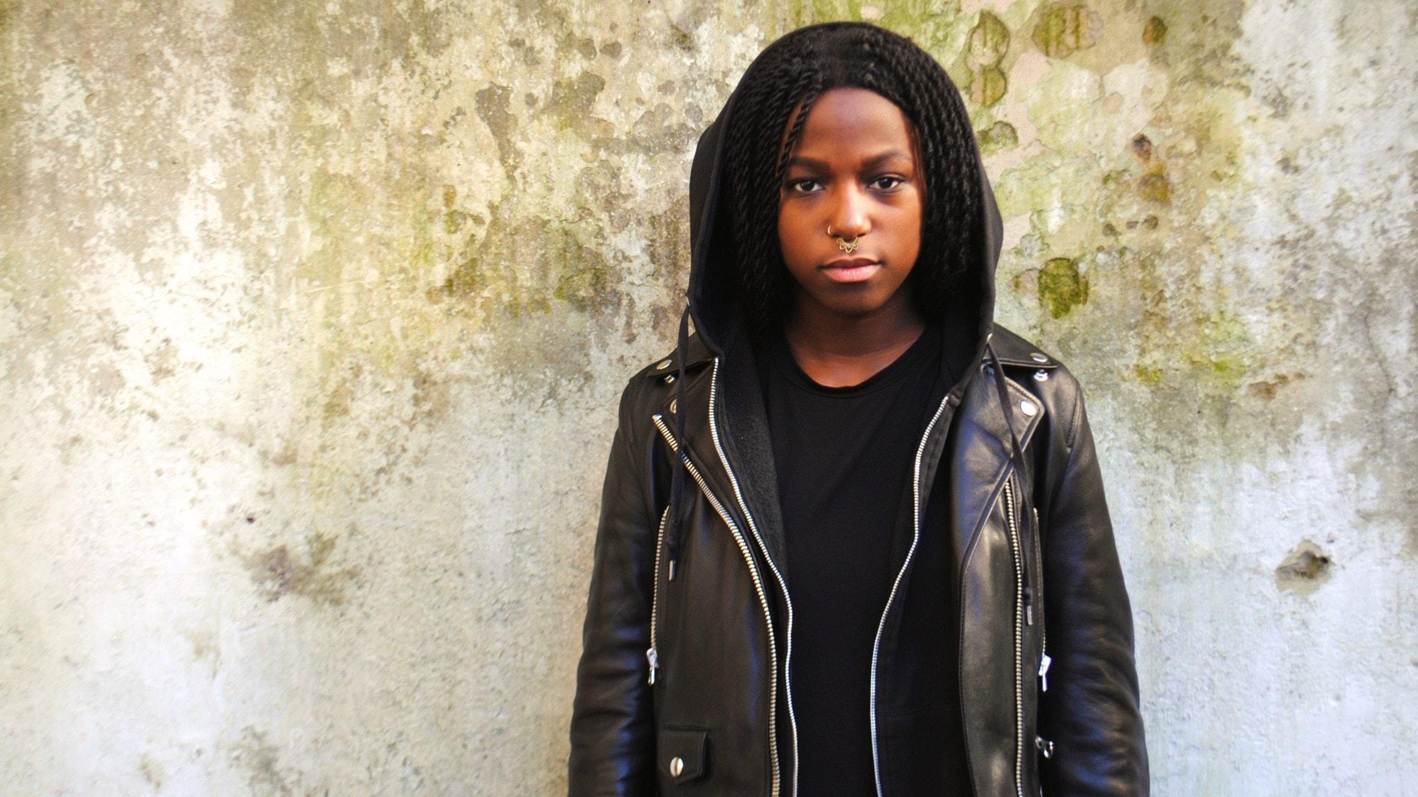 Sabina Ddumba, Blender och Love Antell är veckans utmanare