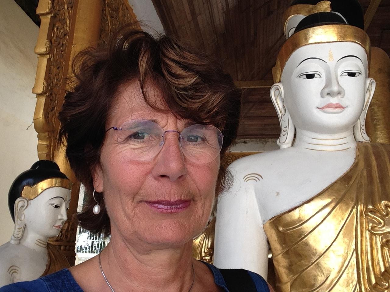 Alice Petrén om slavarbete i Sydostasien