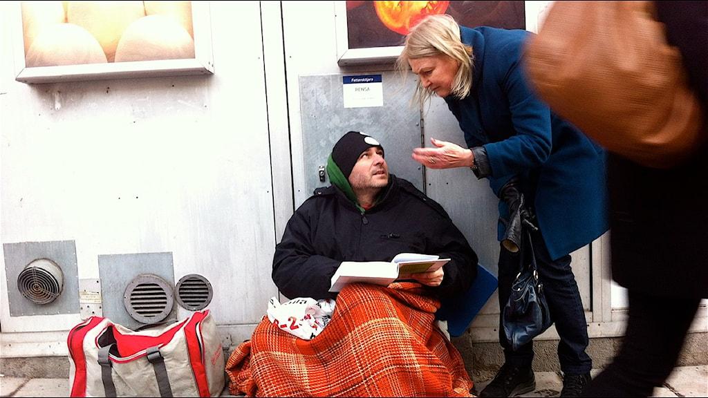 pengar italienska oralsex nära Stockholm