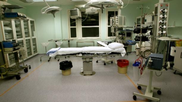 Är det självklart att donera organ?