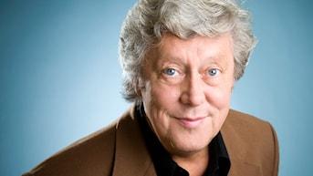 Ulf Elfving möter kända svenskar
