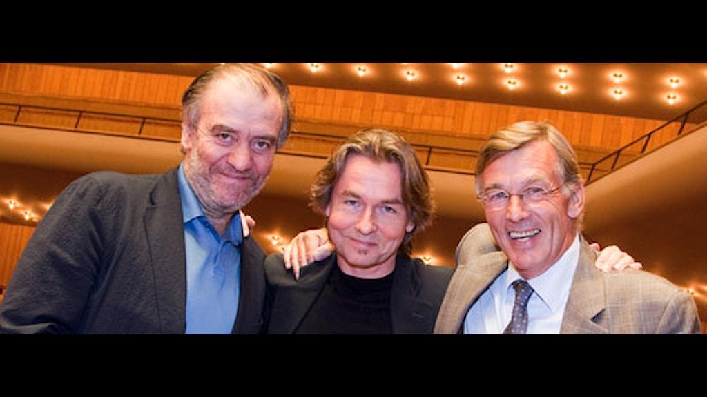 2003. Foto: Micke Grönberg