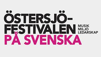 Östersjöfestivalen på svenska