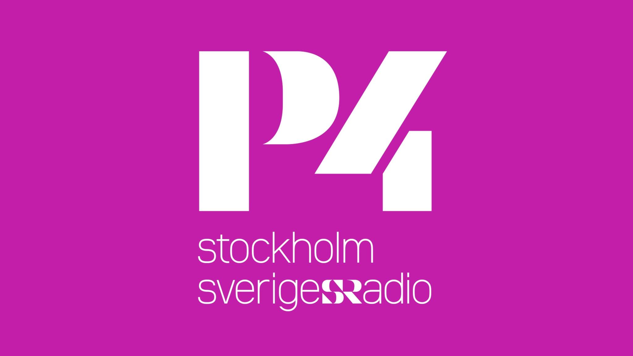 p4 stockholm tablå