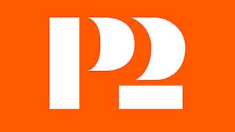 P2 erbjuder konstmusik – klassisk såväl som nutida – improvisationsmusik och traditionsmusik, till exempel jazz eller världsmusik. P2 sänder på andra språk än svenska.