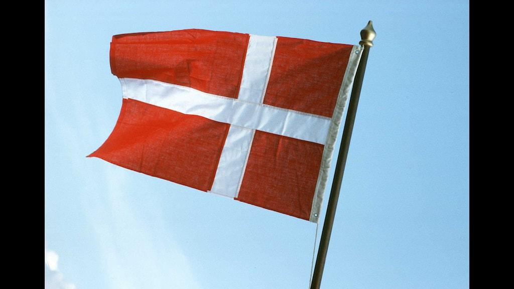 extrabladet dk fisse dansk