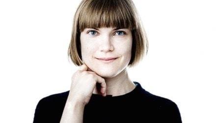 Låt fantasin flöda i onsdagens Hallå P3 med Sara Bergmark Elfgren!