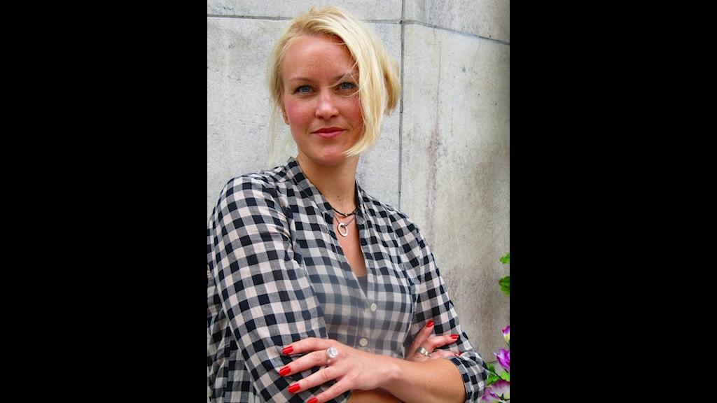 mogna kåta kvinnor erotik svensk