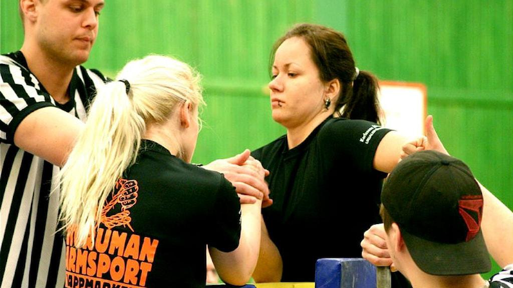 thai massage södermalm sexiga trosor