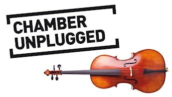 Chamber Unplugged