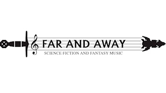 Far and away.