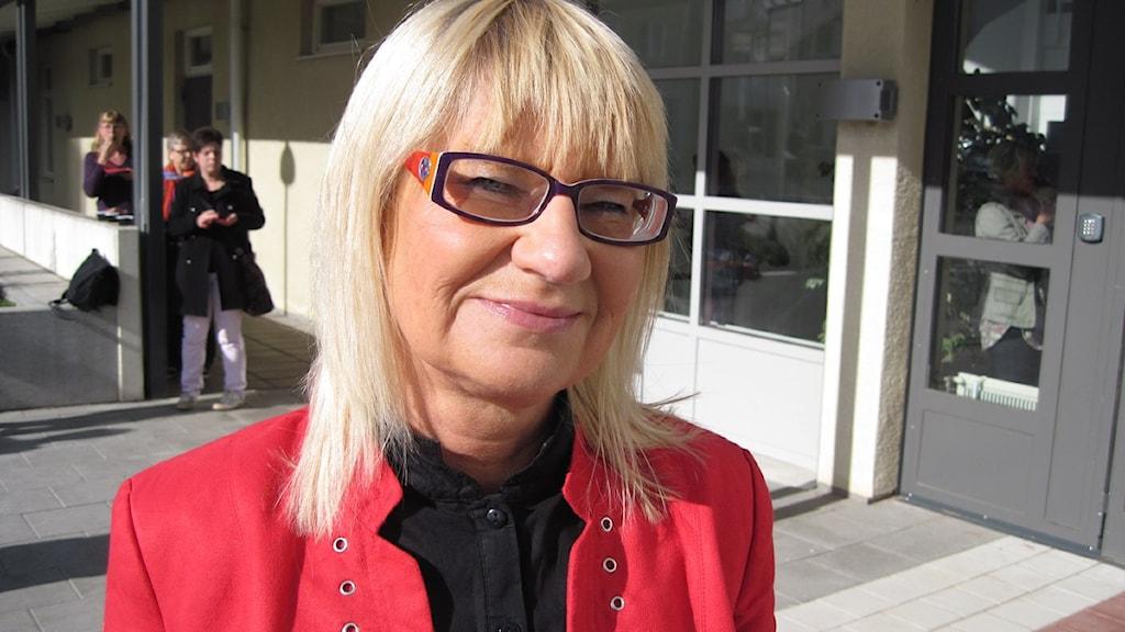marie-louise danielsson-tham