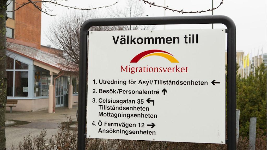 Reva-projektet startade på försök i Malmö 2010. Foto: Drago Prvulovic / SCANPIX