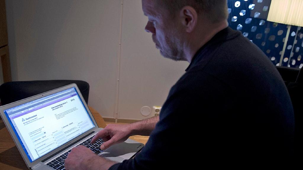 porn sex videos svensk suger kuk
