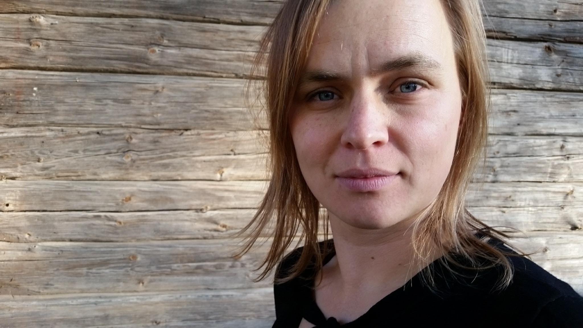 DIN PLAYLIST: Mirjam hjälper oss upptäcka rysk musik