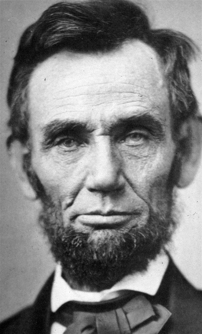 Mordet på Lincoln och dess svallvågor