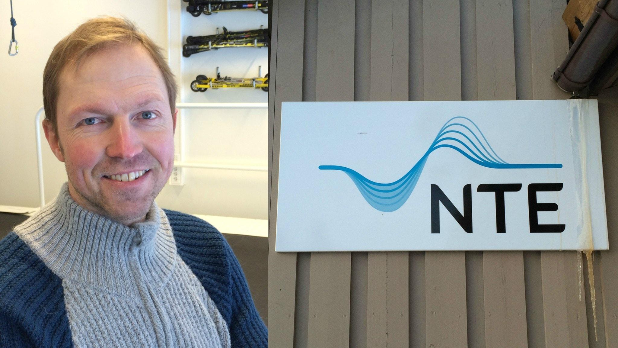 Norska kraftpengar formar OS-vinnare