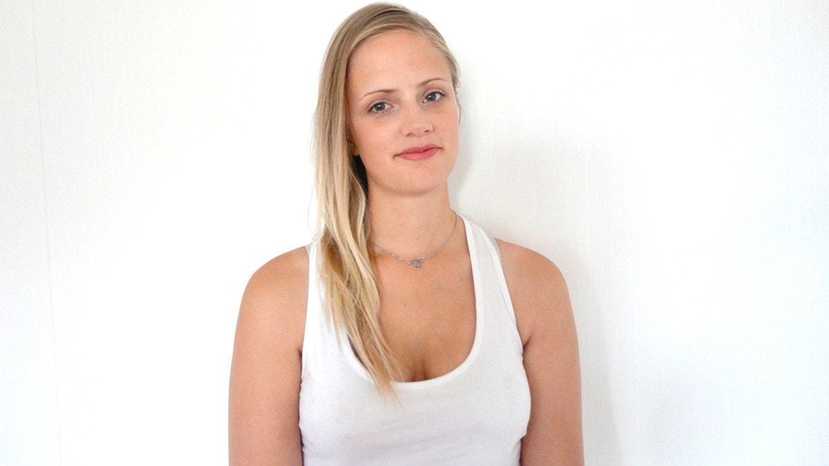 köpa escort mogna svenska kvinnor