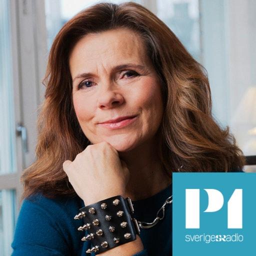 Marie Göransson