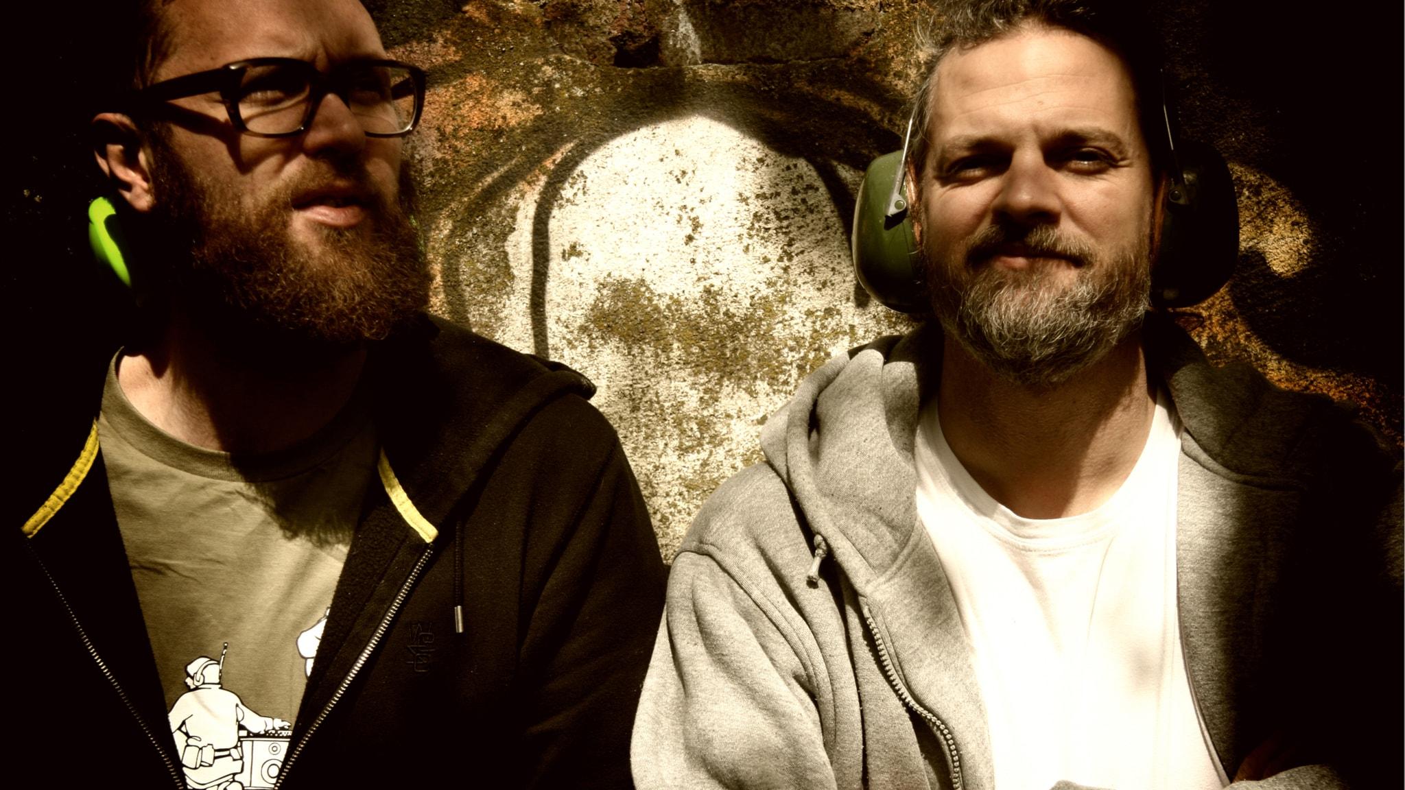 Skånsk reggae och ny schweizisk folkmusik hittar plats i veckans Klingan