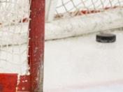 Radiosportens hockeymagasin