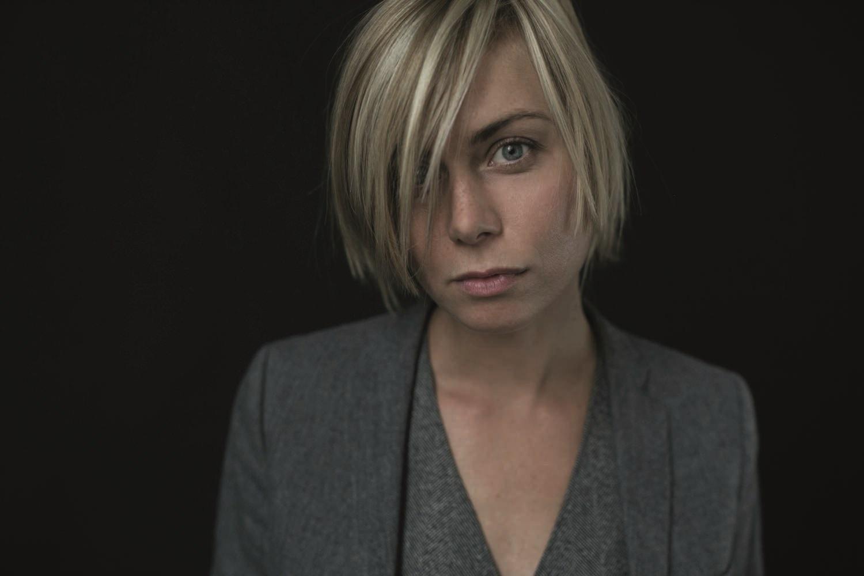 Albumaktuella Anna Ternheim är gästredaktör i Musikguiden!