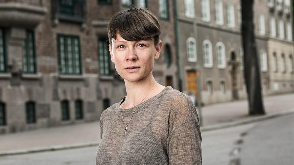 music editor Karin Gunnarsson ile ilgili görsel sonucu