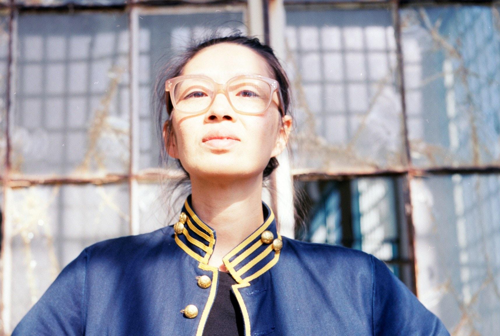 Nominerad till Sveriges Radios novellpris. Mitt namn betyder liv av Mara Lee i uppläsning av Lena Endre.