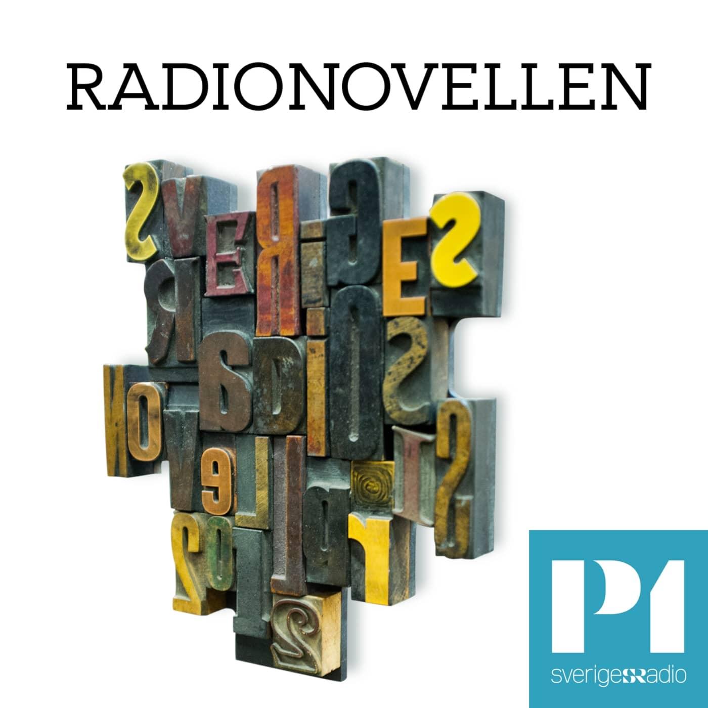 Radionovellen
