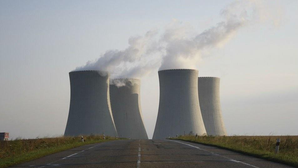 P3 Om: Fukushimaolyckan och vilsna republikaner